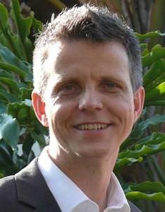 Online Marketing Warren Horak