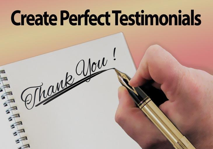 create-perfect-testimonials now